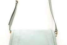 Purse & Bags