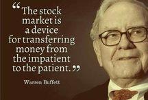 Easy Cash Trade Quotes
