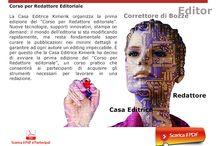 Kimerik Edizioni / Passione per la parola...