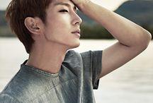 Lee Jun Gi