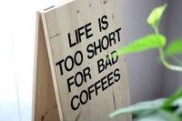 Coffee / by Patricia Rocha