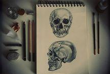 Art | Gnarly Graphics