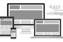 Web Design and Website Design / Love Professional Website Design in Sydney