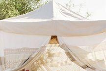 Tente Massage
