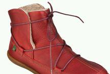 παπουτσια και ρουχα