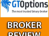 GTOptions Review / Read our GTOptions Review before you start trading. It is significant that you read our broker review to assure a safe journey in binary options.