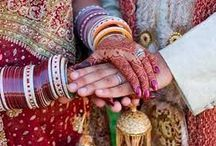 Vashikaran Mantra For Love Vashikaran Specialist in Qatar +91-9779208027 / Vashikaran Mantra For Love Vashikaran Specialist in Qatar +91-9779208027  empower one to counteract other person's mind and feelings and can get your lover or life partner to be allure to you and to friendship you back just liking you indigence them to. Anybody can retrieve subdue on their biography and relationships if their feelings are exact and they want to rely a forcible relationship because we all strait love to live fully.   +91-9779208027     www.roshanastrologer.com