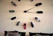 Sneakersforlife