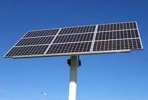 Solar Companies in Ontario