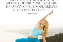 Yoga O'Clock