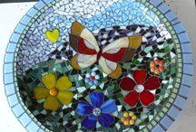 mozaik & more
