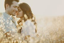 PIXIE // Couples & Engagements