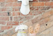 Quirky Interior Accessories & things I like!
