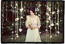 Wedding stuff / eloping