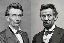 Civil War 1861 - 1865