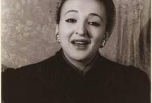 Irene Sharaff