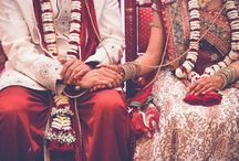 Marriage/Late Marriage Problems solution