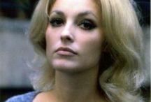 Sharon Tate most beautiful pics / Tribute to stunning beauty