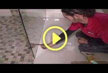 kaca shower surabaya