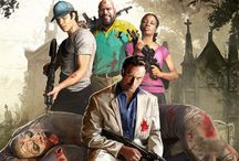 hellyeahleft4dead