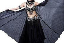 Belly dance / by Galina Hristova