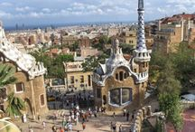 Barcelona Late Deal - 7 Nights - Only £390pp