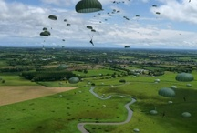 hőlégballonon