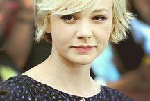 Carey Mulligan ❤❤