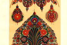 Ornamenty na Vytvarnu