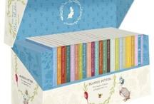 Books Worth Reading / by Janine Laubscher