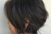 hair cuts now