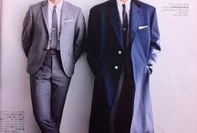 高橋壮志の欲しい服 / 欲しいと思うのは自由です。 なので実際に買えるかどうかではなく、高橋壮志の好きな服装やしてみたい服装を自由にピンしていきます。