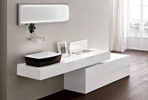 bathroon @dream_home