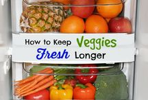 alkaline diet and recipes vegan, gluten and soy free