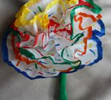 Mindfulness Day Crafts