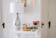 Touch of Decor