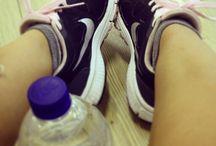 Ejercicio/fitness