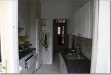 Keur keukens in Haarlem / Keur keukens is één van de vestigingen van de DB KeukenGroep en gevestigd in Haarlem