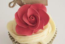 Very cupcake