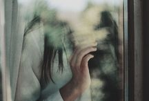Photography {Window to the Soul} / by Nicole Israel