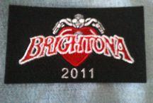 Brightona 2011
