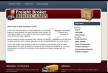 How To Become A Freight Broker