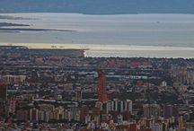Maracay, my city
