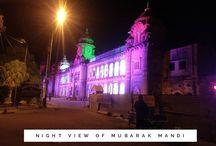 Jammu Kashmir Photos