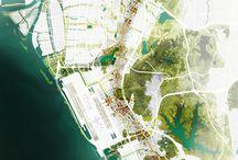 2 ГрадоМАГ  структура  и ткань города