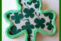 Cookies / by Jo