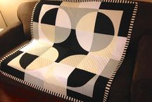 Quilts / by Bonnie Biggs