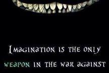 Disney quotes