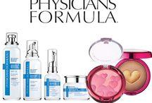 Physicians Formula Ürünleri / Physicians Formula ürünlerine buradan ulaşabilirsiniz..