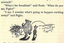 ~winnie the pooh~